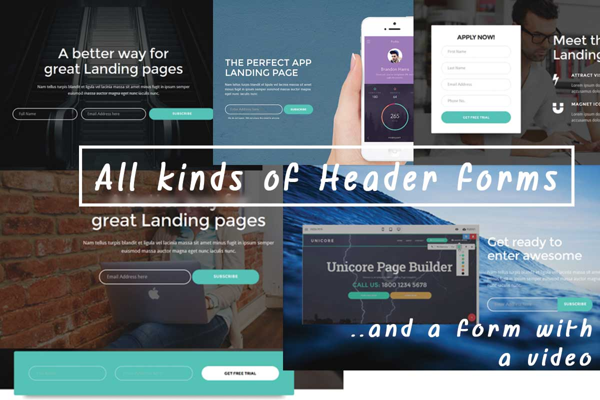 Free Bootstrap Material Design Theme Tutorial